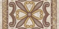 ceramiche dipinte a mano